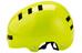 bluegrass Super Bold Helmet safety yellow/black